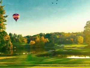 BalloonsOverWestchester_GlenArbor20161016